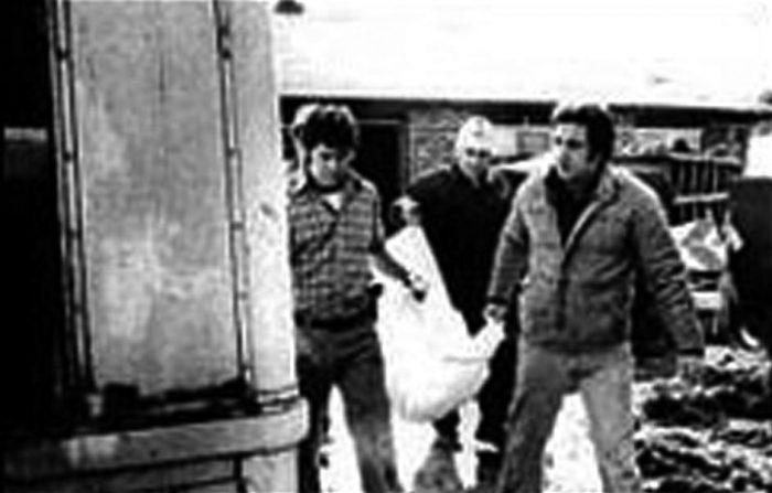 john-wayne-gacy-jr-crime-scenes-las-investigaciones-002-