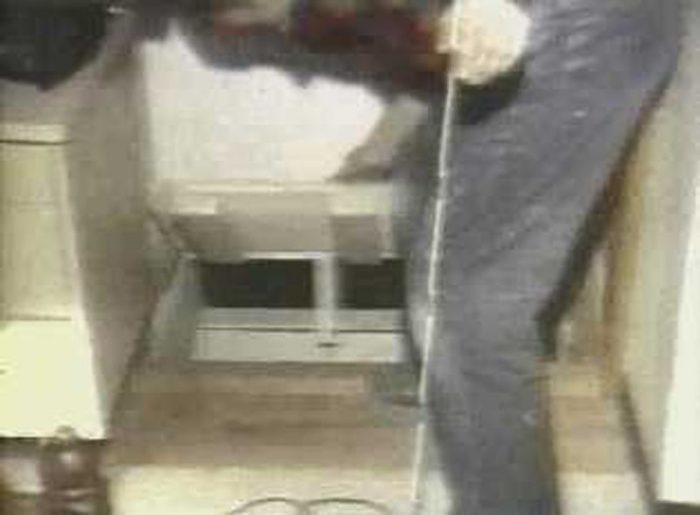 john-wayne-gacy-jr-crime-scenes-las-investigaciones-004-