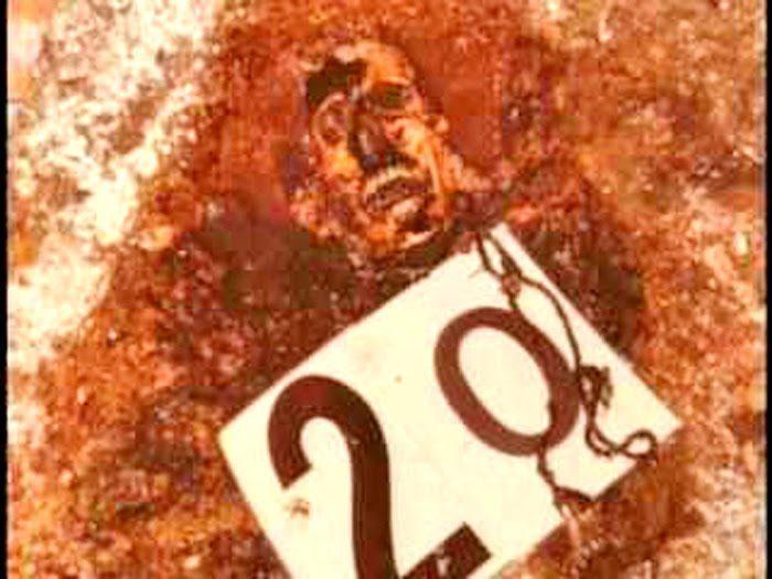 john-wayne-gacy-jr-crime-scenes-los-cad-veres-003-