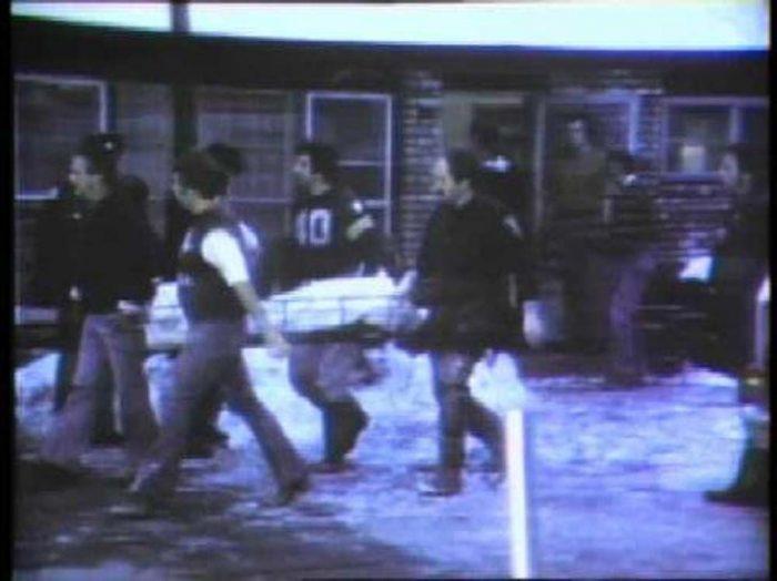 john-wayne-gacy-jr-crime-scenes-los-cad-veres-009-