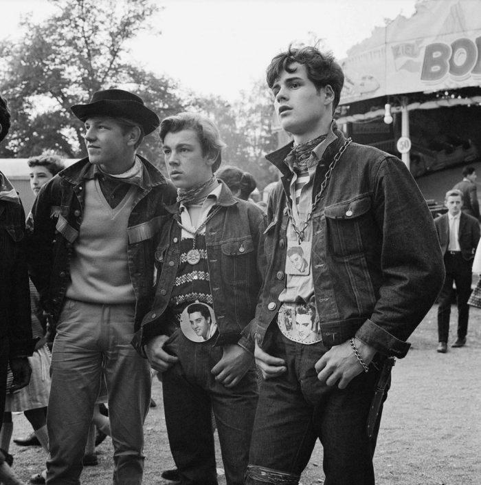 karlheinz-weinberger-rebel-youth-1950s-rockabilly-rockers