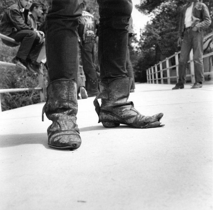 karlheinz-weinberger-rebel-youth-boots