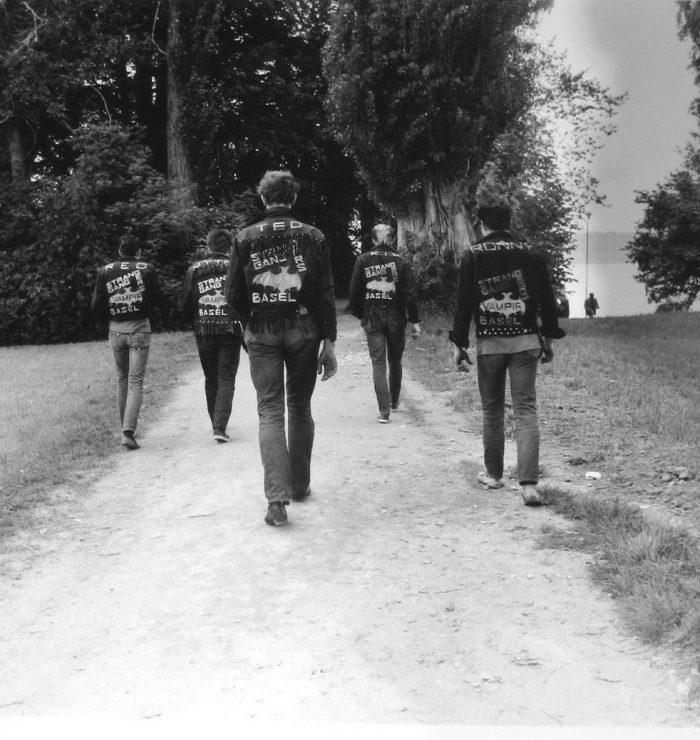 karlheinz-weinberger-rebel-youth-denim-dudes-gang