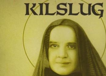 Dirge Punk Misfits…Rare KILSLUG  83/84 Public Access Performance