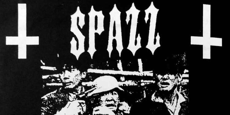 lbld spazz
