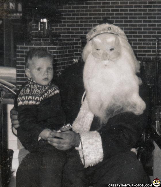 masked-santa