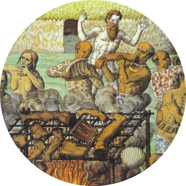 mummies circle res
