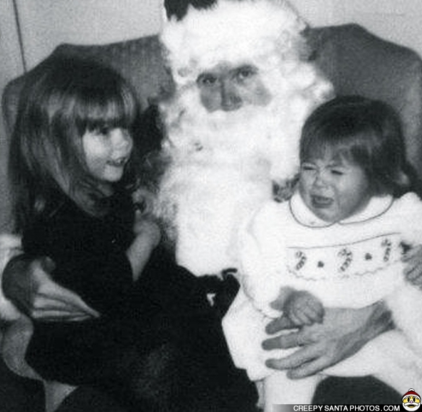 santa-fed-up-with-kids