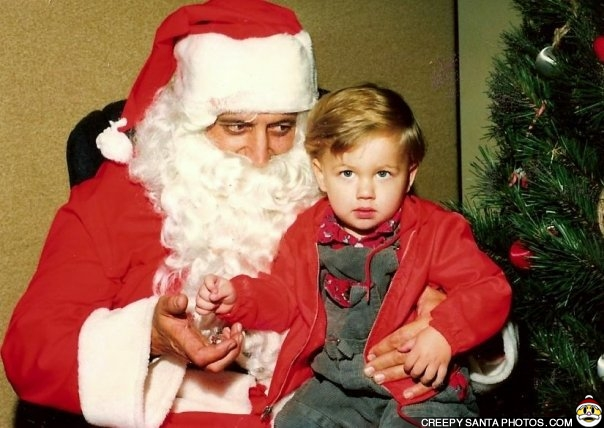shifty-eyed-santa