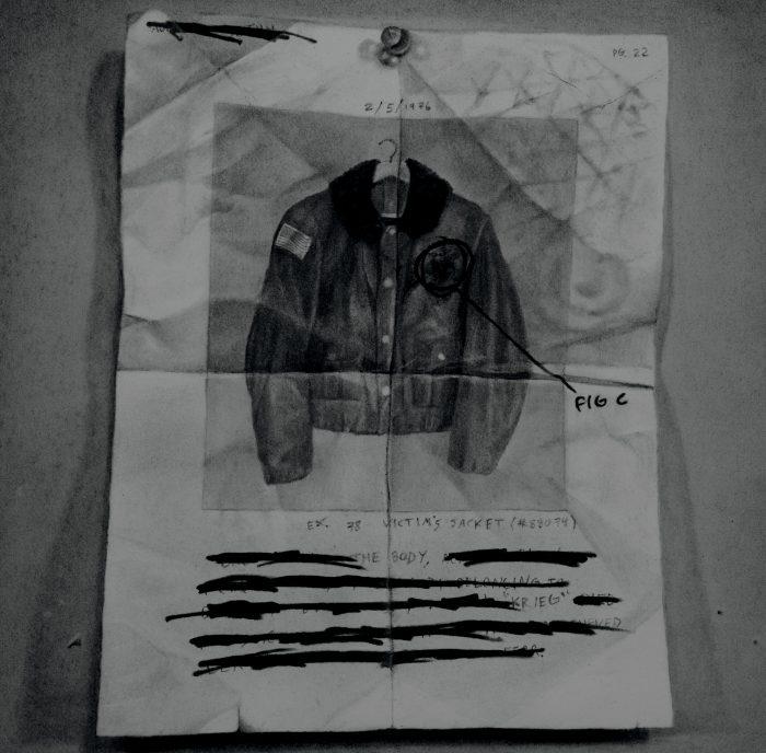 the body & krieg cover_web