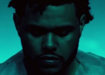 Am I The Only Metalhead or Punk Out There That Is Into The Weeknd?