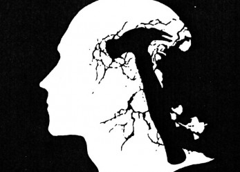 Dark Places…Anxiety Hammer 12-4-15 Full Set