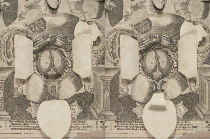 1661-pop-up-book-17