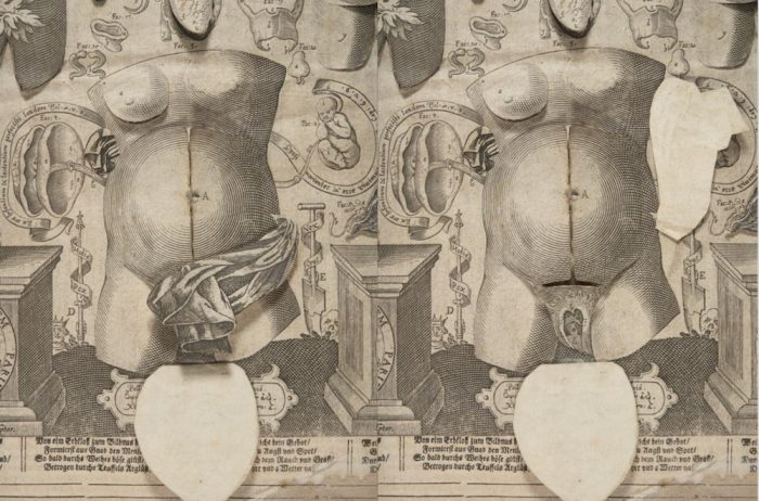 1661-pop-up-book-21