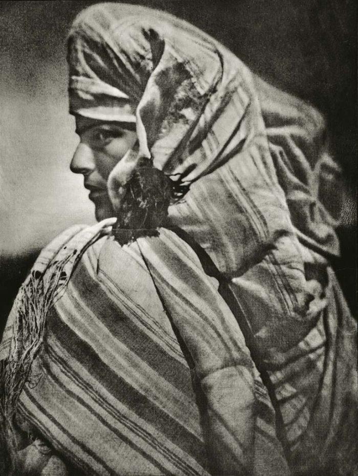 6.Ortiz_Echag_e._Moro_del_Rif_2__1909-2