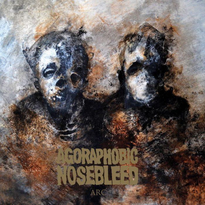 Agoraphobic-Nosebleed-Arc