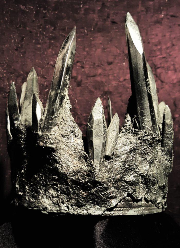 Black-Crystal-Crown(1)
