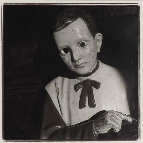 Creepy-Doll-12jkjljljlj