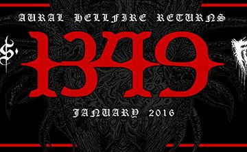 FEAT1349_Tombs_Full_Of_Hell_tour