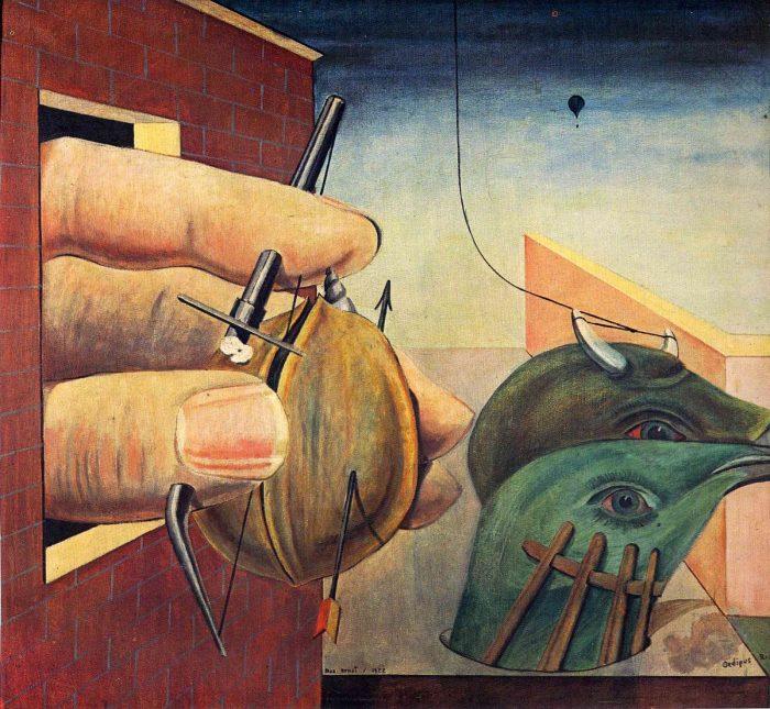 Max Ernst Tutt'Art@ (25)