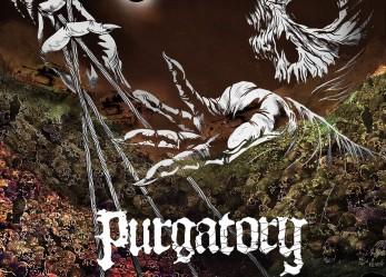 "Purgatory ""Gospel of War"" Review"