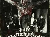 Pure Fucking Mayhem Documentary Now Showing