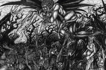 RitualChamber_Cover_750-1