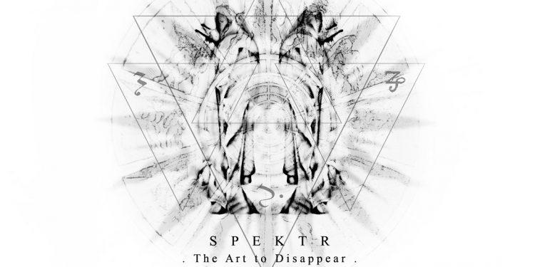 Spektr_cover_correct_SMALL