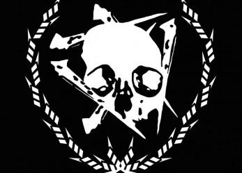 Revenge – Behold.Total.Rejection. Review + Full Stream