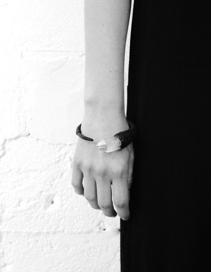 arm_cuff__front