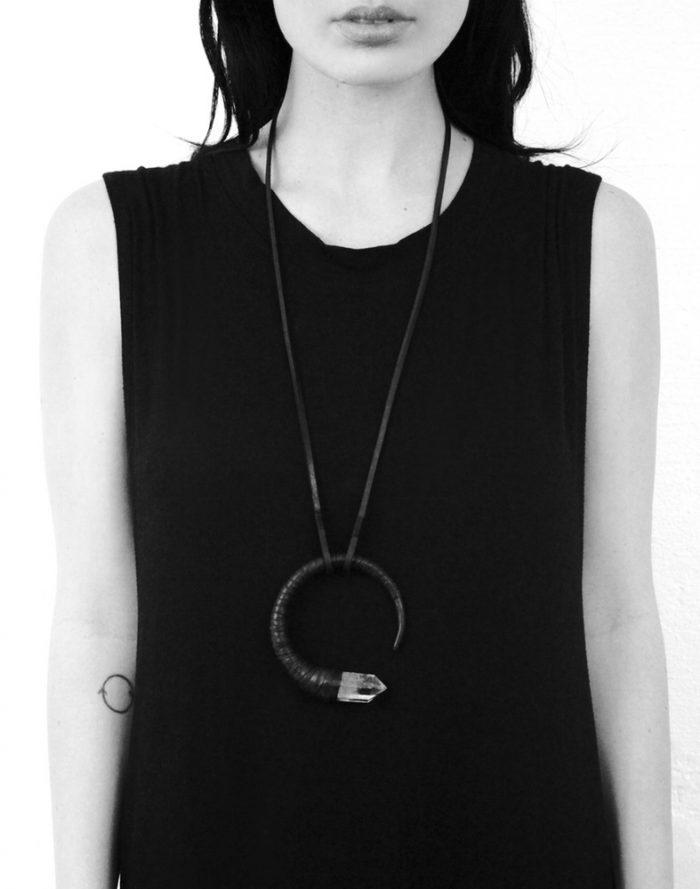 arm_cuff__necklace