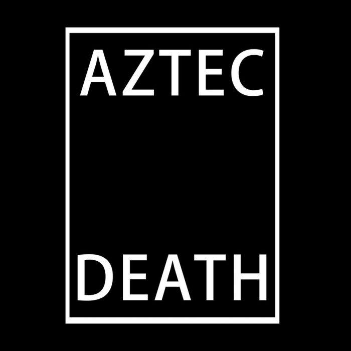 aztecdeathlogo