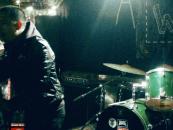 CVLT Nation Premiere Streaming: EERIE Cassette