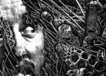 偏執症者 (Paranoid) – Satyagraha Review + Raging Full Set