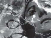Beauty in Wretchedness: PALACE OF WORMS & THOABATH Split 7″ Review + stream