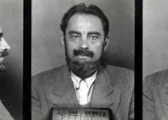 Dr. Satan: The Unbelievable Story of Serial Killer Dr. Marcel Petiot