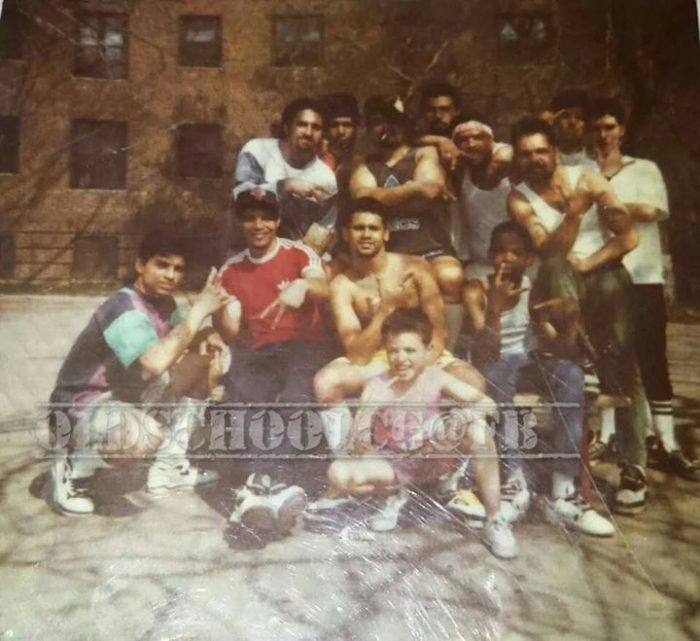 street gangs essay The history of the street gang activities criminology essay canada is filled with many street gangs and high-level mafias canada has 434 youth gangs with roughly 7,000 members nationally.