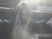 Black Mass Over Roskilde… ELECTRIC WIZARD Hi-Def Footage
