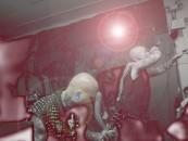 Deathless Master…ACEPHALIX Announce PNW Tour!