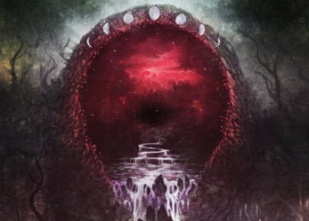 Un – The Tomb of All Things Album Review + Full Stream