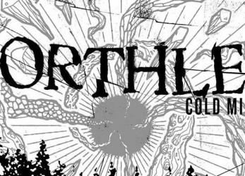 CVLT Nation Premiere Streaming: <br/>NORTHLESS Cold Migration