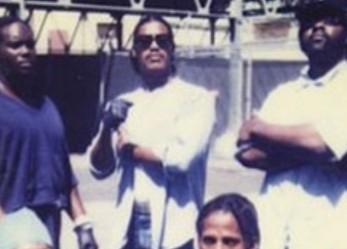 Street Gangs of LA Documentary