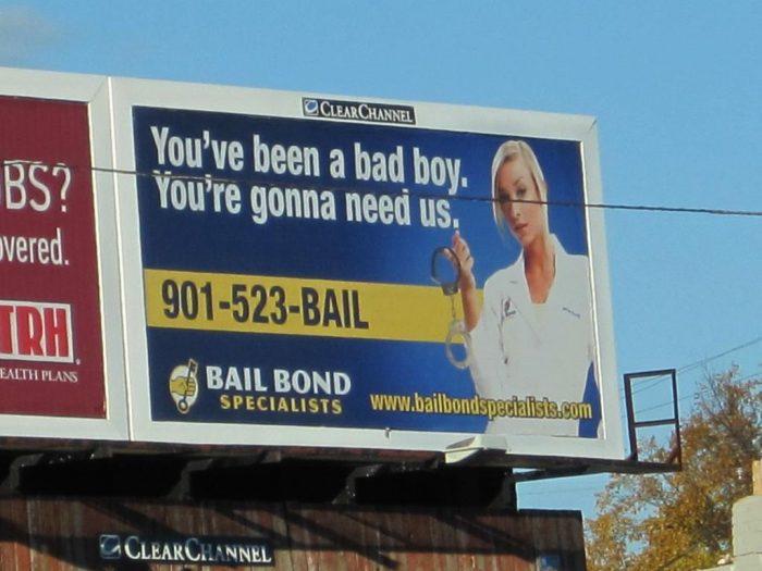 Bad_boy_Bail_Bonds_billboard_Memphis_TN