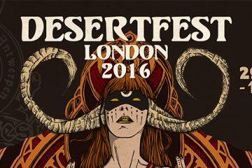 Desertscene2016_Poster2_A3_v4_03FebFEAT