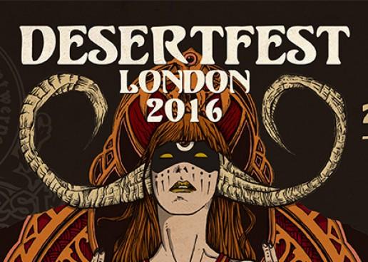 DESERTFEST 2016 Is Coming!! CVLT Nation Ticket Giveaway!