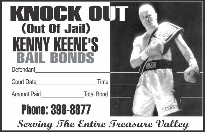 Kenny-Keene-Bail-Bonds