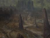 Chthe'ilist – Le Dernier Crépuscule Review + Full Stream