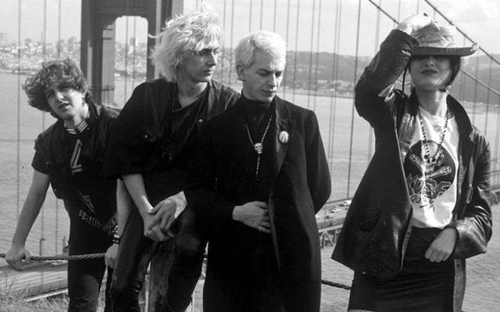 Siouxsie_and_the_banshees_juju_with_Budgie_and_John_McGeoch