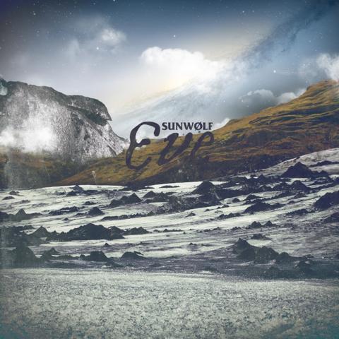 Sunwolf - Eve