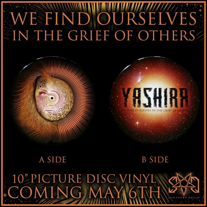 Yashira 1